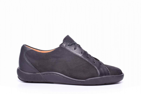 Pantofi otopedici dama0