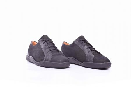 Pantofi otopedici dama2