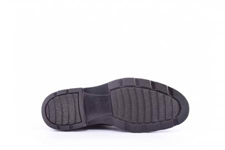 Pantofi Oxford1