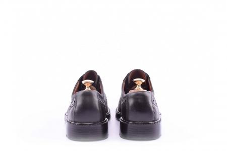 Pantofi Oxford4