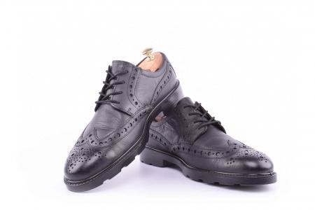 Pantofi Oxford3