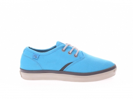 Pantofi Shorebreak-YT copii0
