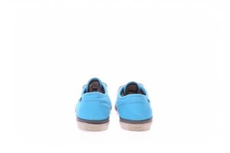 Pantofi Shorebreak-YT copii5