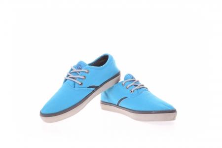 Pantofi Shorebreak-YT copii4