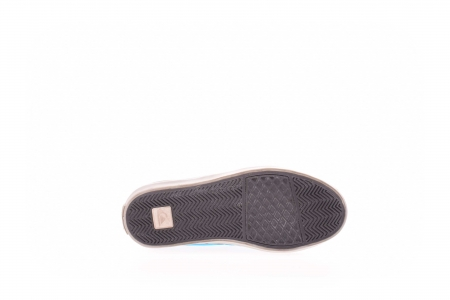 Pantofi Shorebreak-YT copii2