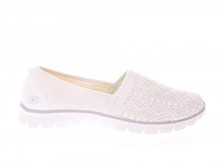 Pantofi sport0