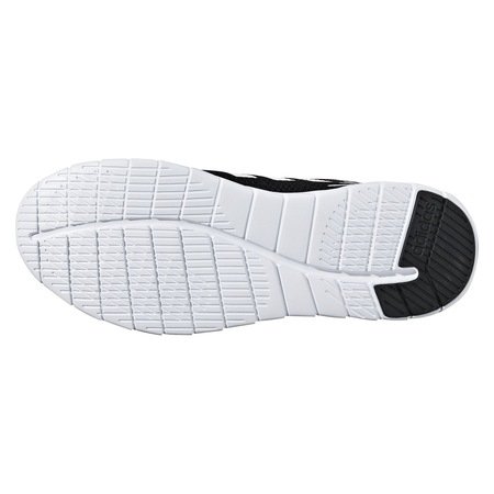 Pantofi sport Asweerun F363313