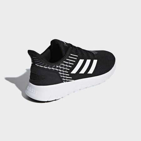 Pantofi sport Asweerun F36331 [1]