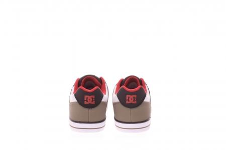 Tenisi skateboard5