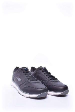 Pantofi sport barbati [2]