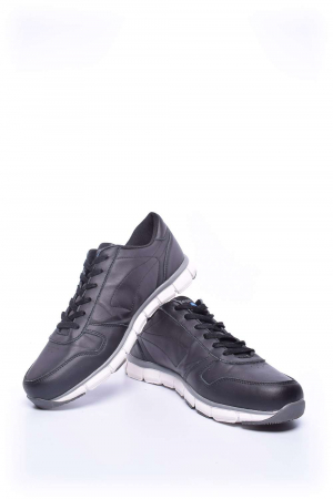 Pantofi sport barbati [3]