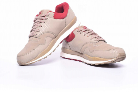 Pantofi sport barbati Air Safari3