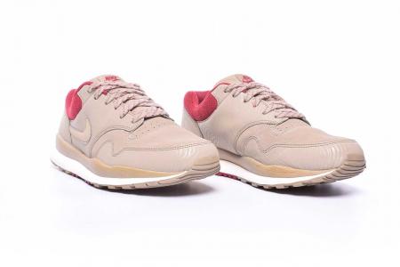 Pantofi sport barbati Air Safari2