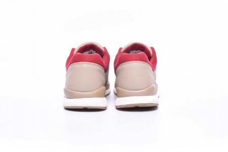 Pantofi sport barbati Air Safari4