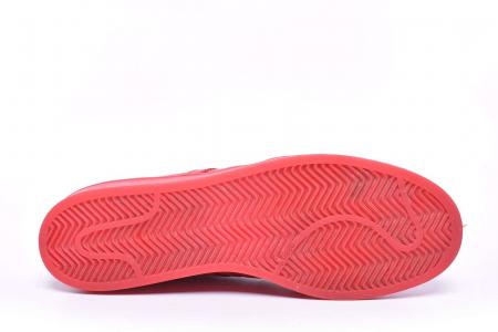 Pantofi sport barbati Superstar1