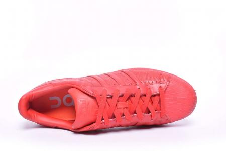 Pantofi sport barbati Superstar5