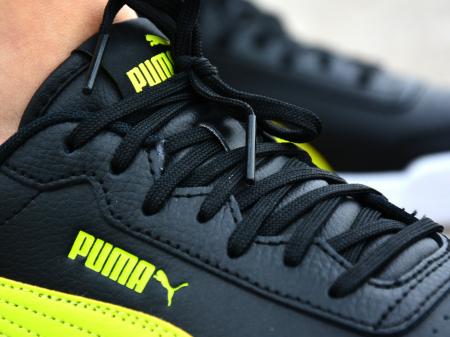 Pantofi sport Caracal2