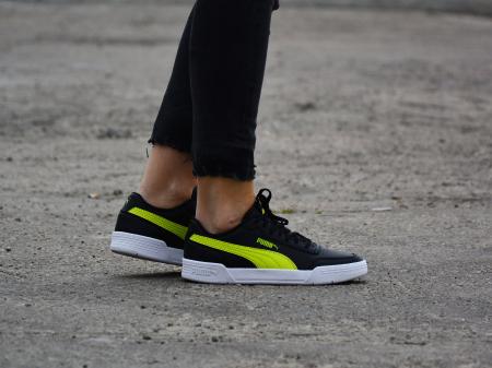 Pantofi sport Caracal5