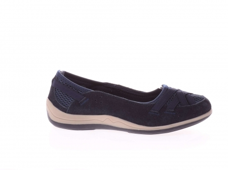 Pantofi sport casual dama0