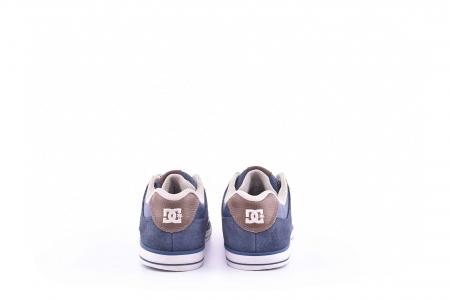 Pantofi sport copii4