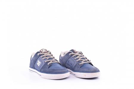 Pantofi sport copii2