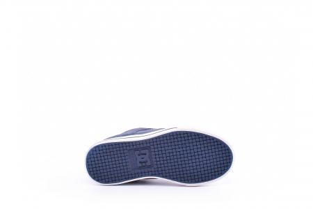 Pantofi sport copii1