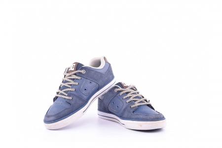 Pantofi sport copii3