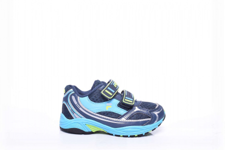 Pantofi sport copii0
