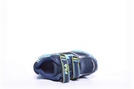 Pantofi sport copii5