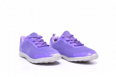 Pantofi sport dama2