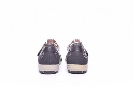 Pantofi sport dama4