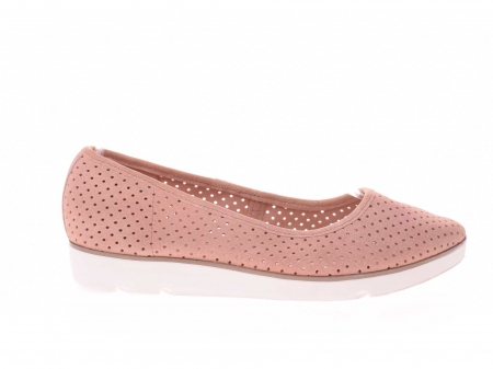 Pantofi sport dama0