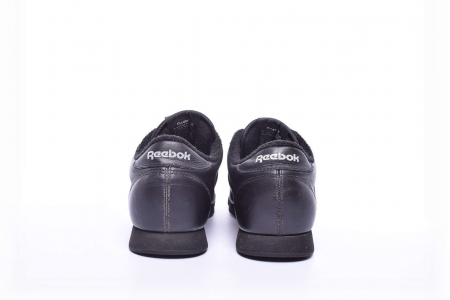 Pantofi sport dama [4]