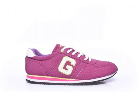 Pantofi sport dama [0]