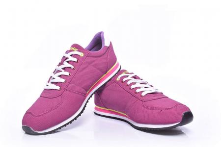 Pantofi sport dama [3]