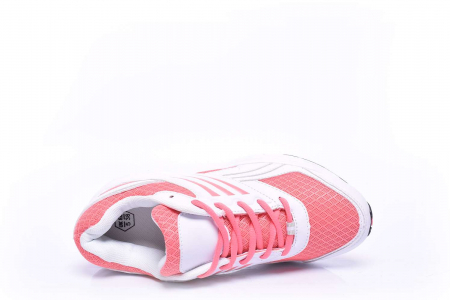 Pantofi sport dama [5]