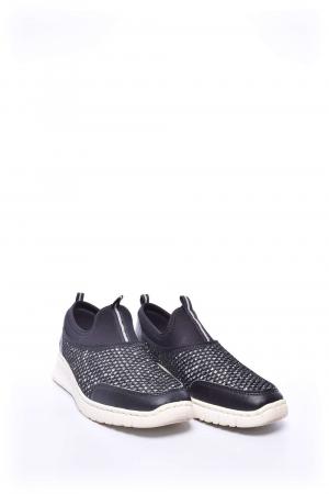 Pantofi sport dama [2]