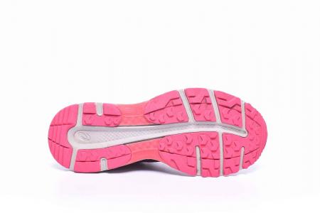 Pantofi sport dama cu membrana Gore-Tex1