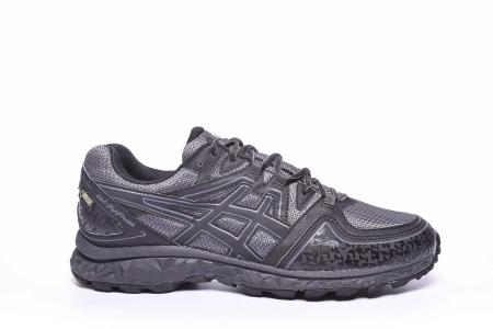 Pantofi sport dama Gel Fuji Freeze GTX0