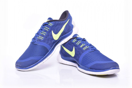 Pantofi sport Free 5.0 [3]