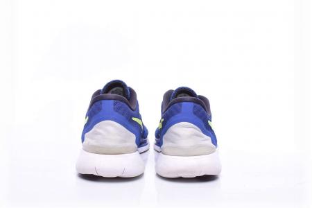 Pantofi sport Free 5.0 [4]