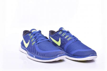 Pantofi sport Free 5.0 [2]