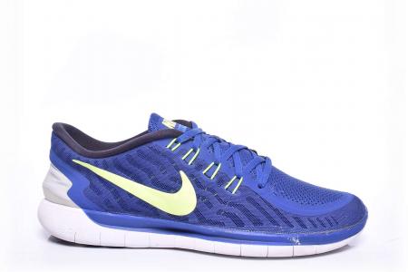 Pantofi sport Free 5.0 [0]