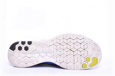 Pantofi sport Free 5.0 [1]