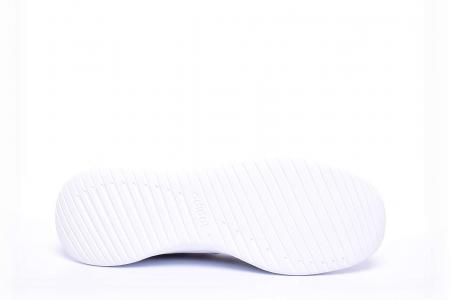 Pantofi sport Lite Racer 2.0 [1]