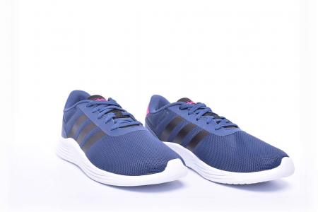 Pantofi sport Lite Racer 2.0 [2]