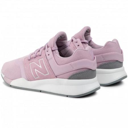 Pantofi sport PH247RU3