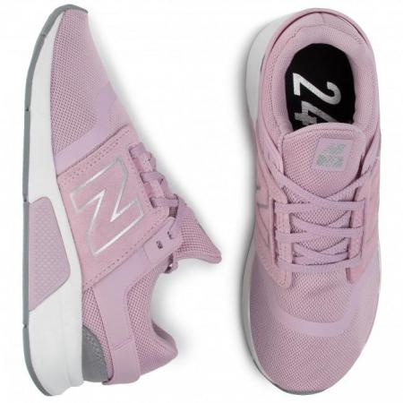 Pantofi sport PH247RU2