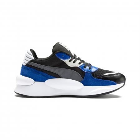 Pantofi sport RS 9.8 Space0