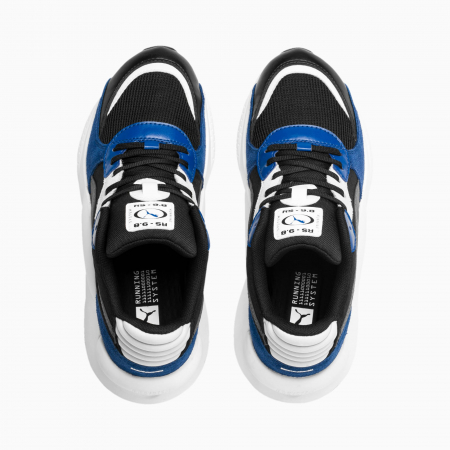 Pantofi sport RS 9.8 Space3